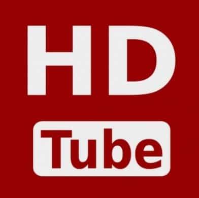 ELimina HDTube